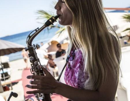 Fotografia de directo saxofon_2