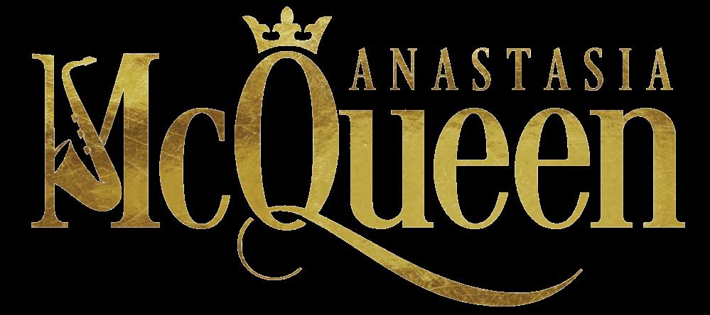 Anastasia Mcqueen