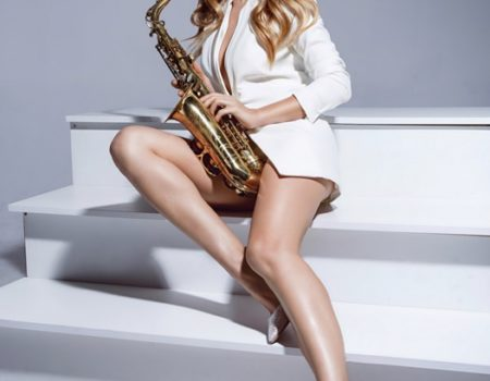 Fotografia de promo